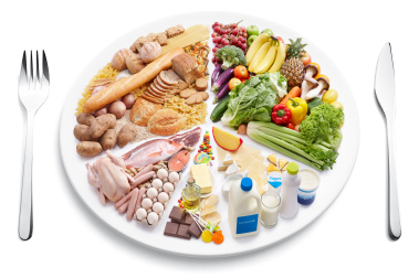 atkins diet and diabetes
